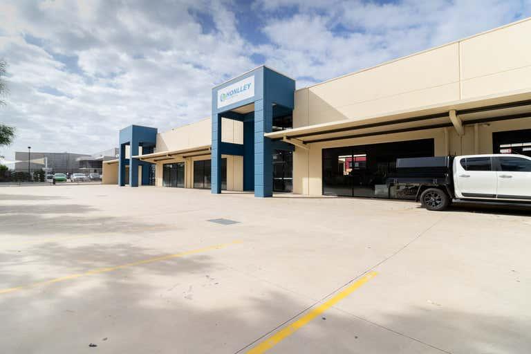 5/10 John Hines Avenue Minchinbury NSW 2770 - Image 1