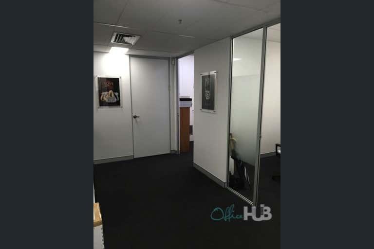 P4, 9-13 Bronte Road Bondi Junction NSW 2022 - Image 4