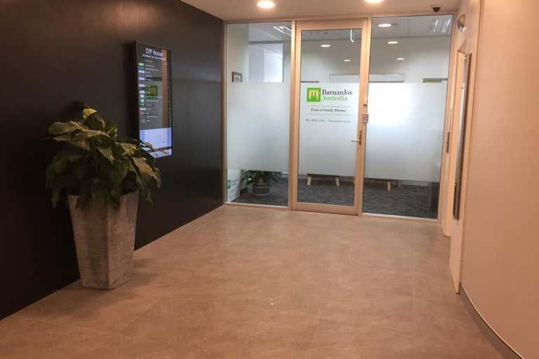 OTP House, Ground Floor Suite 4, 10 Bradford Close Kotara NSW 2289 - Image 2