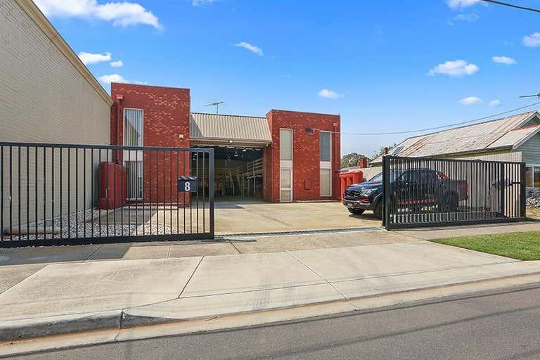 8 Roseneath Street North Geelong VIC 3215 - Image 1