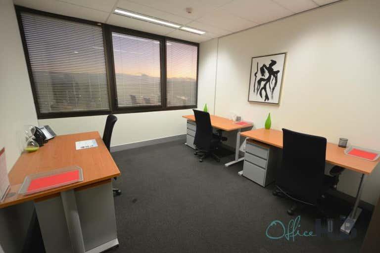 Northbank Plaza, 26/69 Ann Street Brisbane City QLD 4000 - Image 1