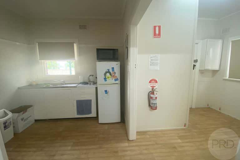 250 High Street Penrith NSW 2750 - Image 4