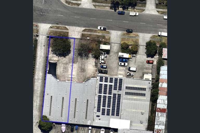 1/16 Export Drive Molendinar QLD 4214 - Image 1