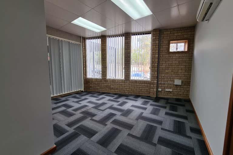 999 Lower North East Road Highbury SA 5089 - Image 2