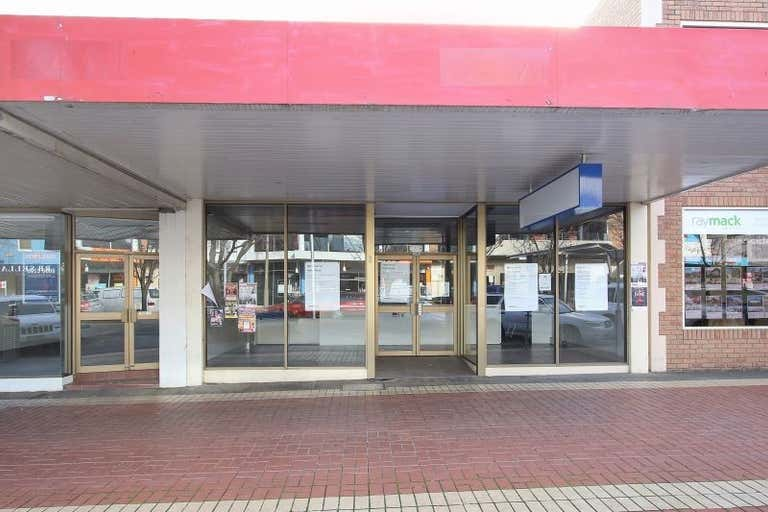596 Dean Street Albury NSW 2640 - Image 2
