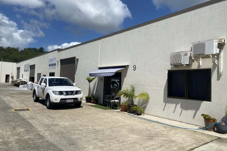 9/34 Page Street Kunda Park QLD 4556 - Image 4