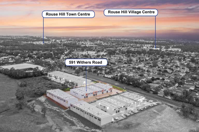 15/591 Withers Road Rouse Hill NSW 2155 - Image 1