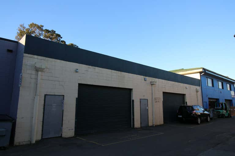 Unit 2, 170 Sunnyholt Road Blacktown NSW 2148 - Image 4