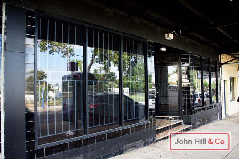 103 Queen Street North Strathfield NSW 2137 - Image 2