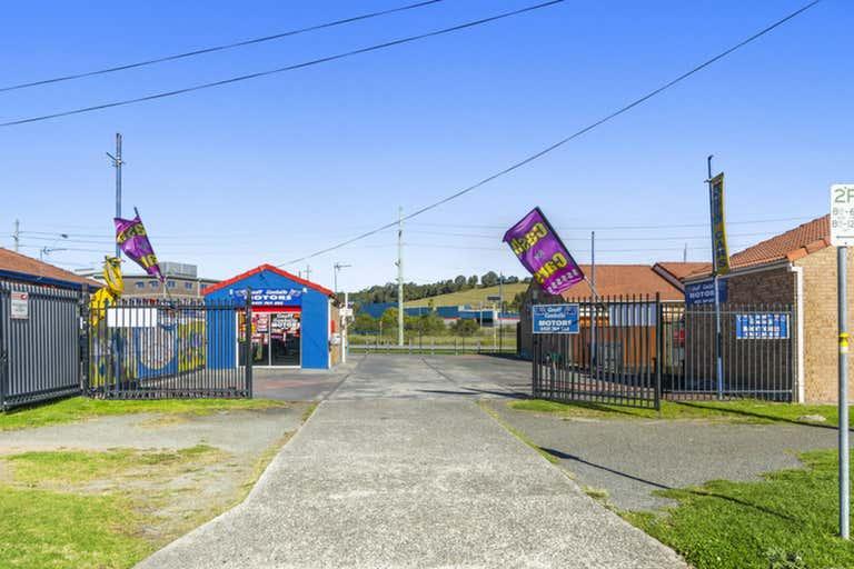 15 Industrial Road Oak Flats NSW 2529 - Image 1