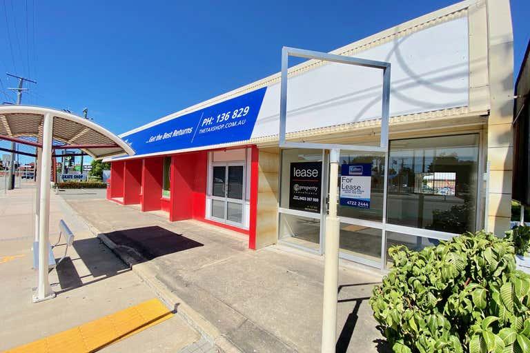 Shop 1, 244 Ross River Road Aitkenvale QLD 4814 - Image 1