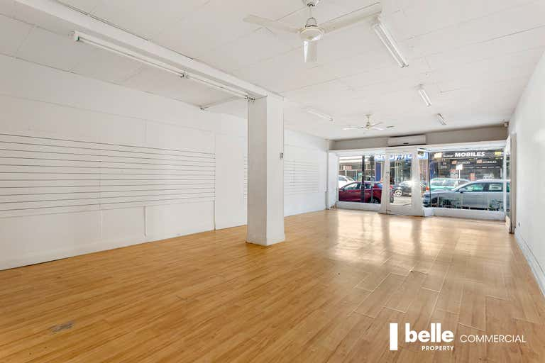 341 Centre Road Bentleigh VIC 3204 - Image 2