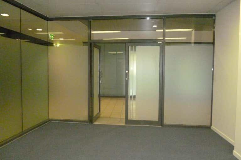 Shop N, Ground Floor 280 Flinders Street Townsville City QLD 4810 - Image 2