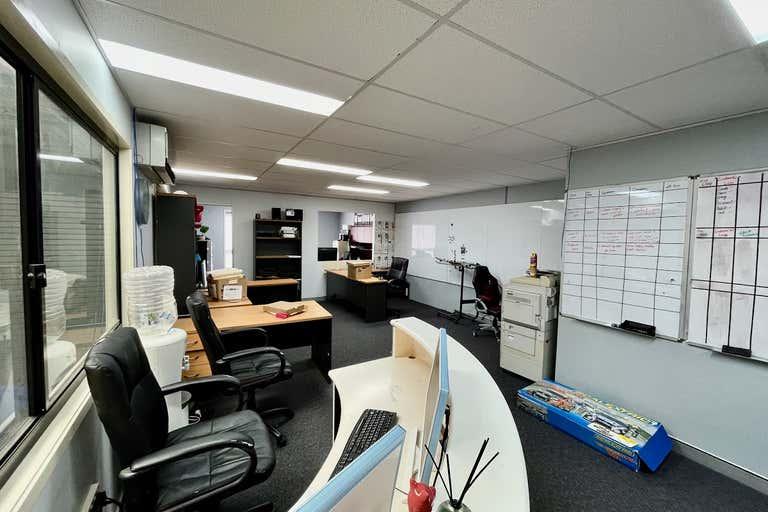Unit 33, 8-14 Saint Jude Court Browns Plains QLD 4118 - Image 4