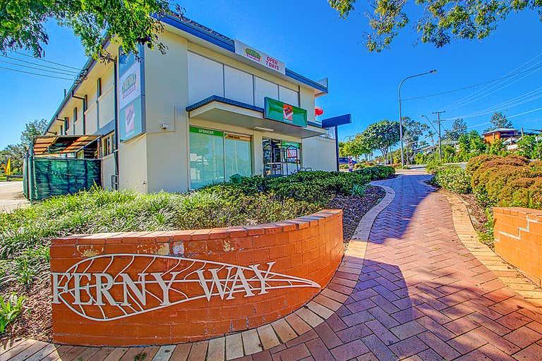 12/ 126 Ferny Way Ferny Hills QLD 4055 - Image 1