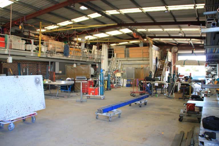 Unit 3/3 Captain Cook Drive Caringbah NSW 2229 - Image 4