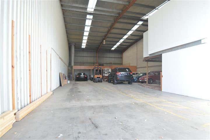 Unit 3/26 Oakdale Road Gateshead NSW 2290 - Image 4