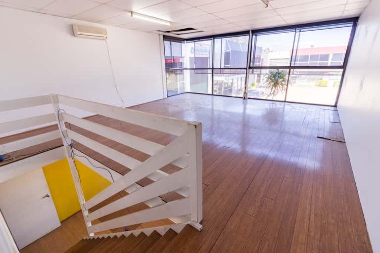 11A/49 Jijaws Street Sumner QLD 4074 - Image 3