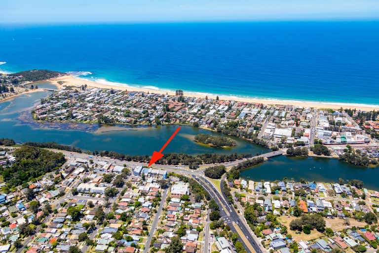 North Narrabeen NSW 2101 - Image 2