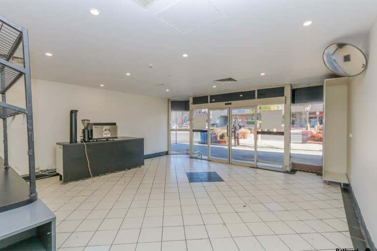 Shop 1/ 177 Howick Street Bathurst NSW 2795 - Image 3