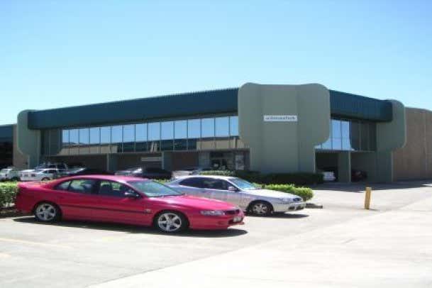 17/167 Prospect Highway Seven Hills NSW 2147 - Image 3