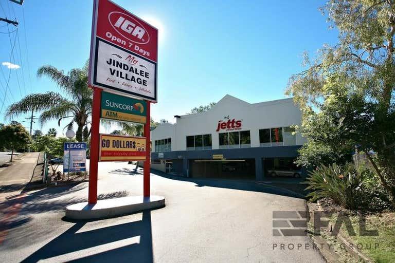 """""""My Jindalee Village"""", Shop  1&2, 62 Looranah Street Jindalee QLD 4074 - Image 3"""