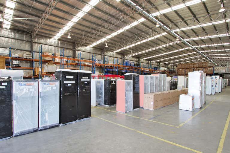 Glendenning NSW 2761 - Image 3