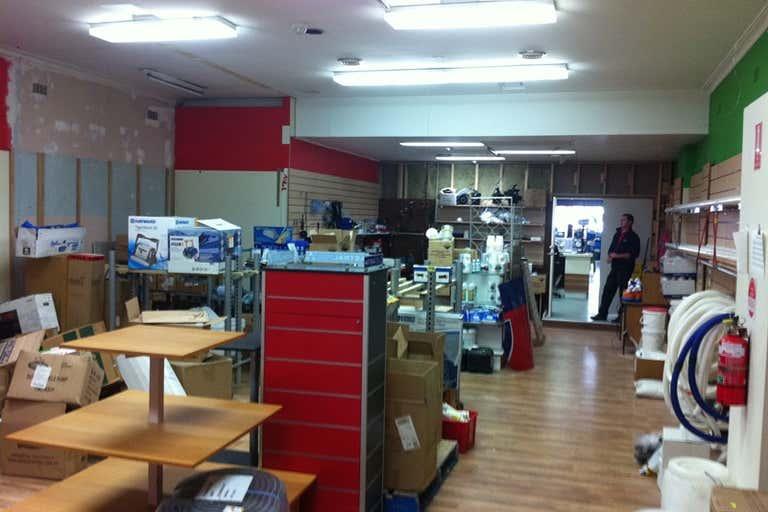 Shop 7A, 109 Boronia Road Boronia VIC 3155 - Image 3