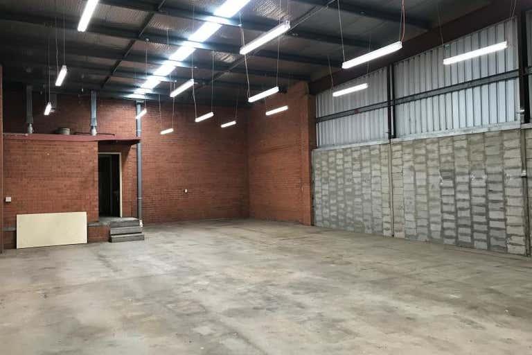Cabramatta NSW 2166 - Image 3
