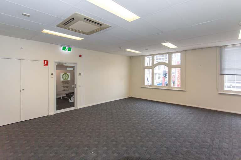 Level 1, 94 Liverpool Street Hobart TAS 7000 - Image 4