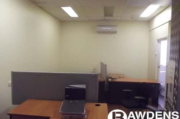 12A DUNLOP STREET North Parramatta NSW 2151 - Image 4