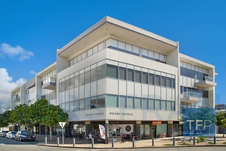 11/75 Wharf Street Tweed Heads NSW 2485 - Image 1