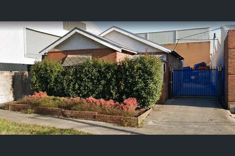 61 Egerton Street Silverwater NSW 2128 - Image 1