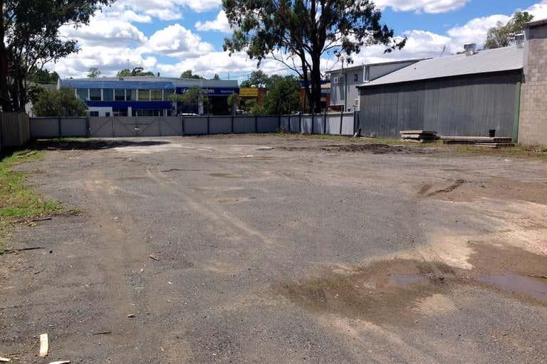 7 Romford Road Kings Park NSW 2148 - Image 2