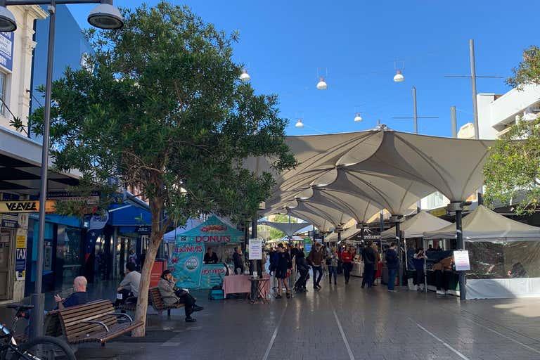 Shop 5, 34 Spring Street Bondi Junction NSW 2022 - Image 3