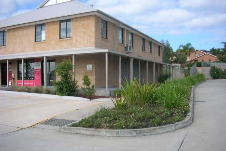 4/10 Main Street Mount Annan NSW 2567 - Image 1