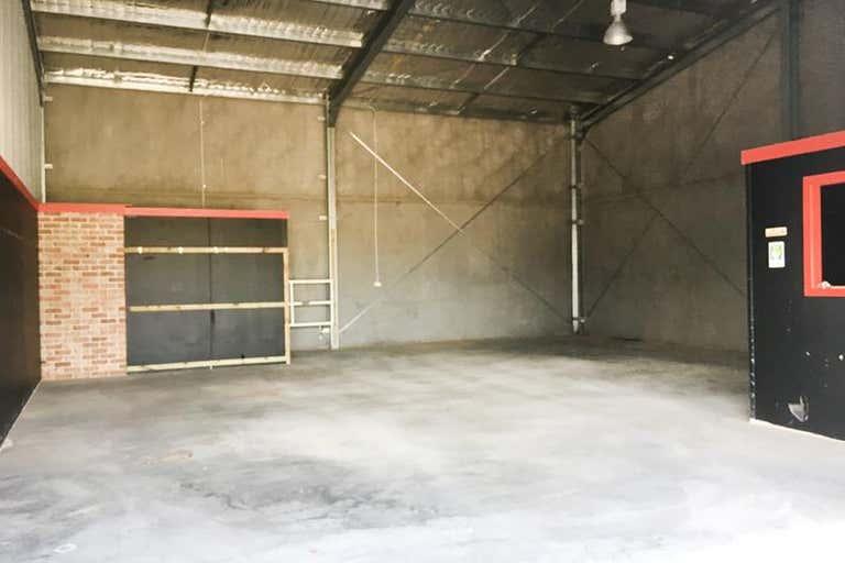 Unit 9/13 Industrial Drive Coffs Harbour NSW 2450 - Image 2