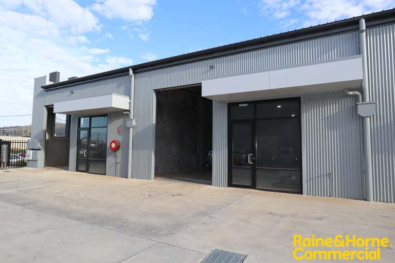 3/13 Jones Street Wagga Wagga NSW 2650 - Image 1