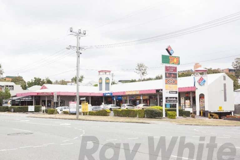 2/200 Old Cleveland Road Coorparoo QLD 4151 - Image 1