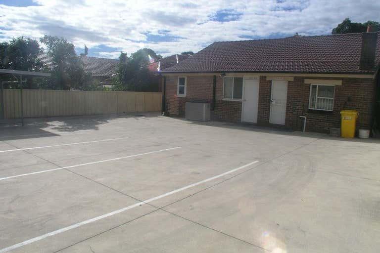 Suite 2, 18 Carlton Street Granville NSW 2142 - Image 2