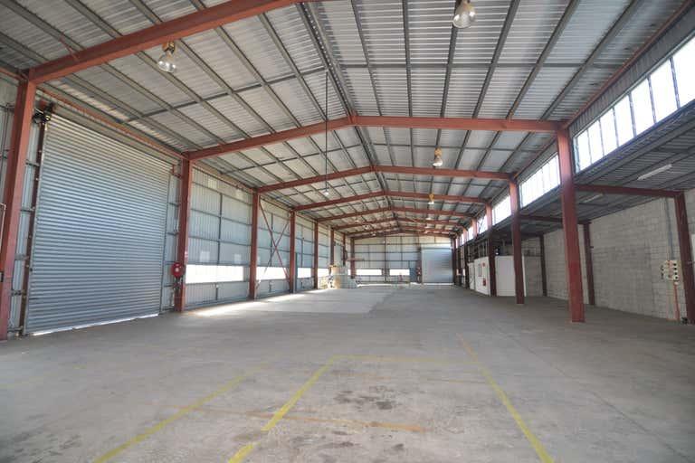 381 Woolcock Street Garbutt QLD 4814 - Image 3