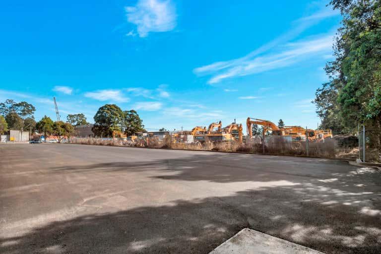 11 The Old Northern Road Narellan NSW 2567 - Image 4