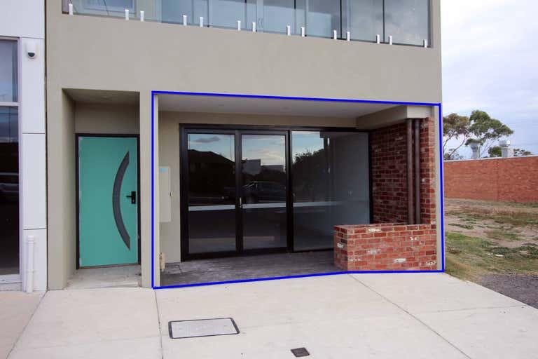 Ground Floor, 10 Pinnaroo Avenue Clifton Springs VIC 3222 - Image 1