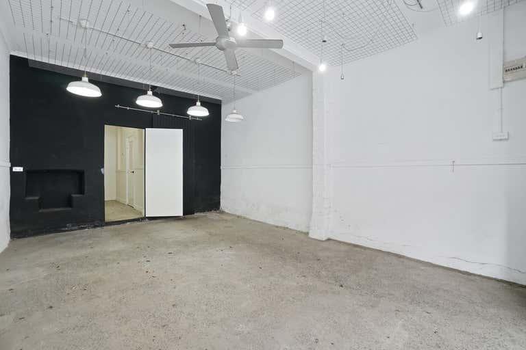 520 King Street Newtown NSW 2042 - Image 2