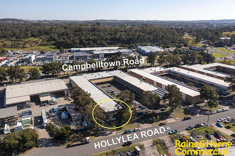 14/7 Hollylea Road Leumeah NSW 2560 - Image 3