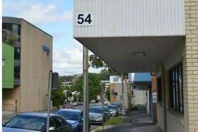 William Street Gosford, Level 1 Suite 5, 54 William Street Gosford NSW 2250 - Image 3