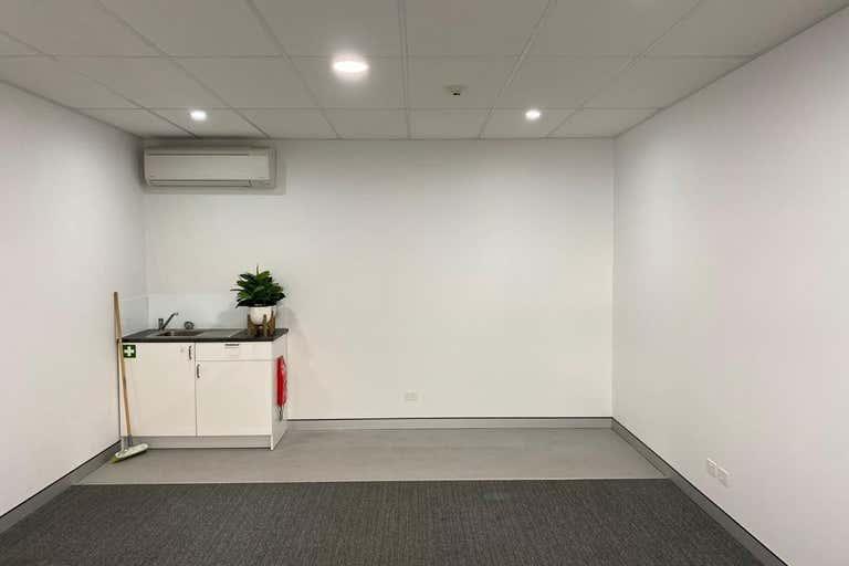 41/76B Edinburgh Road Marrickville NSW 2204 - Image 1