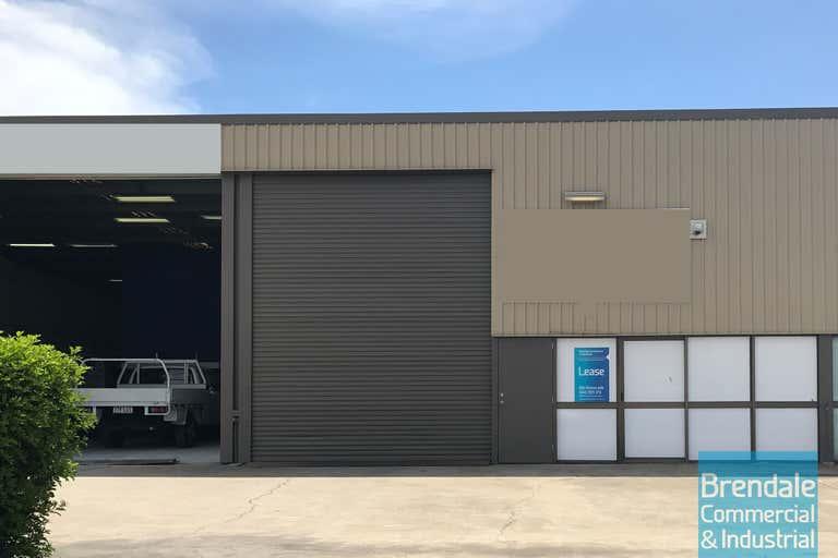 Unit 4, 2 Belconnen Cres Brendale QLD 4500 - Image 4