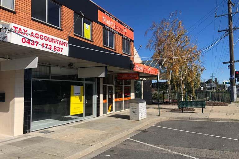 Shop 5 Gorge Road South Morang VIC 3752 - Image 3