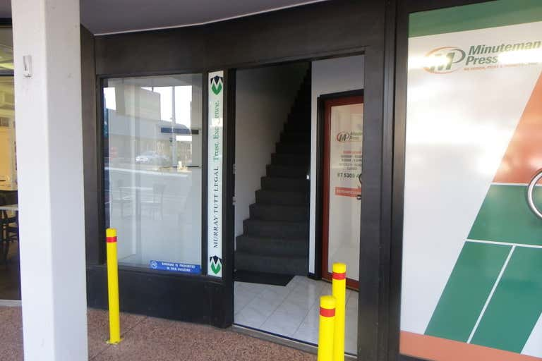 2A/13 King Street Caboolture QLD 4510 - Image 1